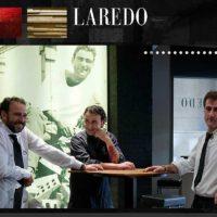Taberna Laredo 01