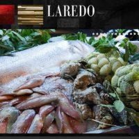 Taberna Laredo 02
