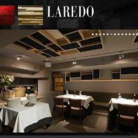 Taberna Laredo 03