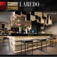 Taberna Laredo 04