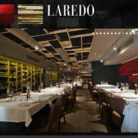Taberna Laredo 05