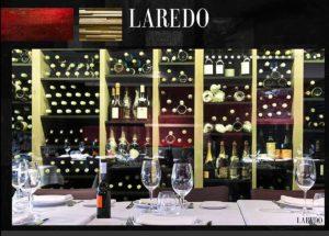 Taberna Laredo 07