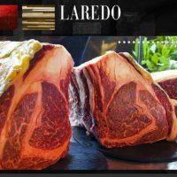 Taberna Laredo 08