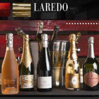 Taberna Laredo 09